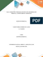 52838500-Fase3-YADDY RODRIGUEZ Colaborativo e Individual-Final.pdf
