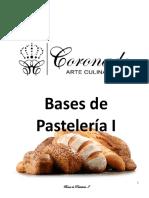 BASES+DE+PASTELERÍA+I+ALUMNO+MAYO+2018
