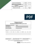 975_REG-PR-CO-006 AUTO REMITE POR COMPETENCIA.doc