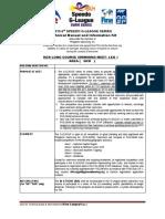 2015 Lc Info Kit Ncr Leg 41