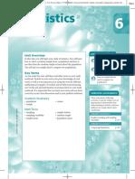 Course 2 Unit 6 SE.pdf