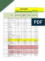 ENERO 2020. LISTA DE INSUMOS Y MATERIALES JARDINES ALIMENTARIIOS (4) (1)