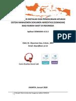 Petunjuk SISMADAK v5.0.3 (1).pdf