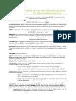 Guía-para-el-análisis-de-una-obra-literaria-narrativa