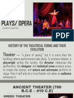 Lesson_4_1_-_Ancient_Greek_Theater.pptx