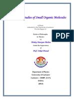 hriday thesis final pdf.pdf