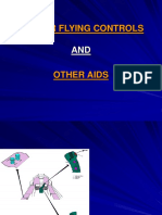 FLYING CONTROL1.ppt