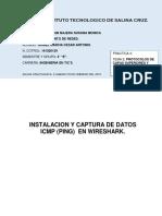 practica-4-tema2-gc3b3mez-garcc3ada-cc3a9sar-antonio