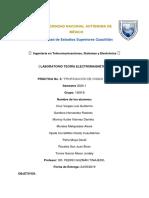 PRÁCTICA 5 sistemas digitales
