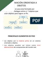 FUNDAMENTOS DE PROGRAMACIÓN _estudiantes