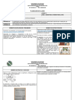 PLANEADOR DE CLASES DE CATEDRA 2019.docx