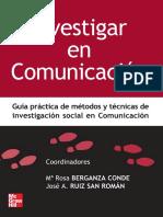 Investigar en comunicación guía práctica de métodos y técnicas d.pdf