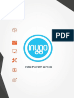 Inygo_Video_Platform_extended
