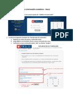 TecladoVirtualTrilce.pdf