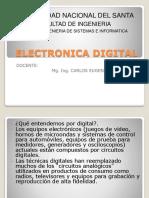Material_de_Lectura_de_Electronica_Digital.ppt