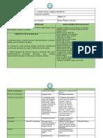 Unidad 6 Periodo de evalucion I semestre