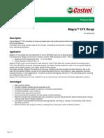 BPXE-AJZC222w2wGY.pdf