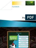 ppt-introduccion-spring
