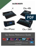 Qu-Mixer-Reference-Guide-AP9372_8A.pdf