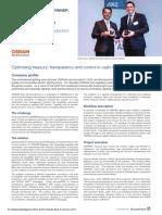 Best_Risk_Management_Solution_2016_-_Highly_Commended_-Osram.pdf