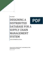 DesignDDB