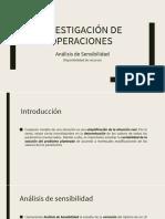 Investigación de Operaciones.pptx