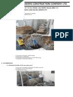 Weekly-Report-Feb-17-2020-Feb-22-2020.pdf