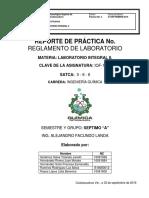 REPORTE 3 LABORATORIO INTEGRAL.-ALEXA