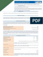 LA_6274.pdf