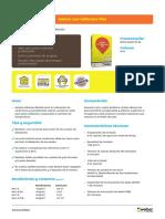 FP_weber_porcellanato_flex.pdf