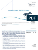 Investec-Paper_Industry_Report