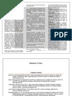 tarea 1 articulo especializado metodos-Pablo Oliva-IDE13149053.docx