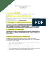 GUIA DE ESTUDIO PRIMER PARCIAL (2)