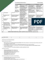 PROGRAMA_DE_APRECIACION_MUSICAL_I_Profes.pdf