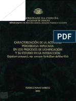 PomarBarbeito_Federico_TD_2000 (1).pdf
