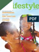 Lifestyle+WA+Q1+16+web.pdf