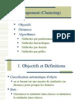 5-clustering-121218064208-phpapp01.pdf