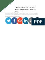 NACIONAL web reforma 2.docx