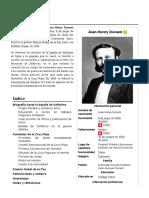 Henri_Dunant.pdf