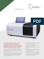 D-UV_Vis-Spectrophotometer-Data-Sheet_WEB_FINAL-1