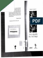 Marcos Sainz - En la región del Toctoque (Poema mutante).pdf