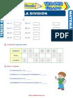 La-División-para-Tercer-Grado-de-Primaria