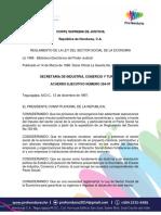Reglamento-de-la-Ley-del-Sector-Social-de-la-Economía_1.0.0