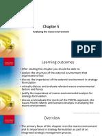 Strategic management 3e_Chapter 5 (2).pptx