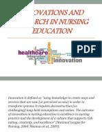 innovationsandresearchinnursingeducation-160712102618.pdf