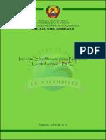 ISPC.pdf