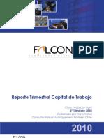 E_Capital_de_Trabajo_2_Sem2010[1]
