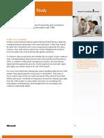 Nortel Case Study PDF[1]