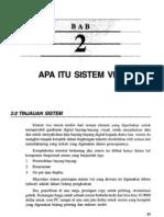 bab_2_apa_itu_sistem_visi