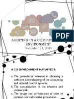 AUDITING-IN-A-COMPUTERIZED-ENVIRONMENT